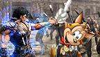 fist-of-the-north-star-ken-rage-2-famitsu-logo-vignette-12-12-2012_0090005200131858