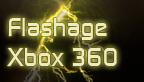 flashagexbox360
