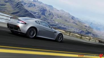 Forza 4 (5)
