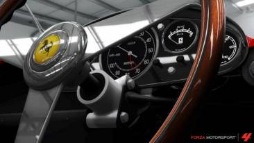Forza 4 (9)
