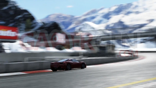 Forza 4 making of alpes screenshot 05-08-2011 (2)
