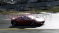 Forza 4 making of alpes screenshot 05-08-2011 (5)