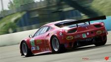 forza 4 speed pack 008