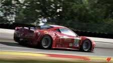 forza 4 speed pack 009