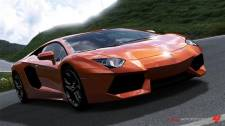 forza 4 speed pack 015