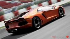 forza 4 speed pack 016