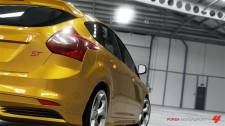 forza 4 speed pack 017