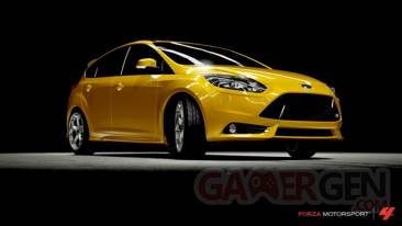 forza 4 speed pack 018