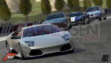 Forza-4-xbox-360