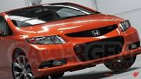 forza forza-motorsport-4-2012-honda-civic-si-coupe-115370