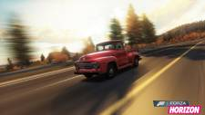 forza-horizon-1000-club-car-pack-image-001-14-04-2013