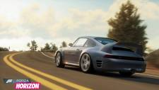 forza-horizon-1000-club-car-pack-image-003-14-04-2013