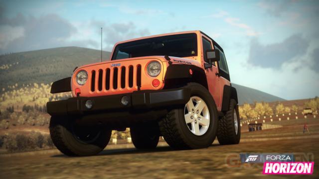 Forza_Horizon_Bondurant_DLC_Jeep_Wrangler_Rubicon