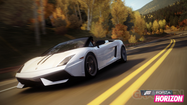 Forza_Horizon_Bondurant_DLC_Lamborghini_Gallardo_Performante