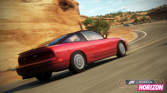 Forza_Horizon_Bondurant_DLC_Nissan_240SX