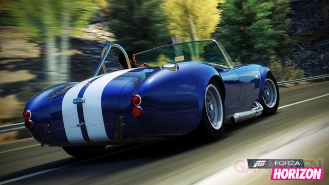 Forza_Horizon_Bondurant_DLC_Shelby_Cobra_427