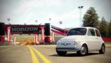 Forza_Horizon_Car_Reveal_Abarth_500_esseessei