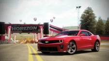 Forza_Horizon_Car_Reveal_Chevrolet_Camaro_ZL1