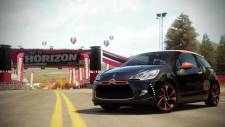 Forza_Horizon_Car_Reveal_Citroen_DS3_Racing