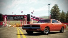 Forza_Horizon_Car_Reveal_Dodge_Charger_RTi