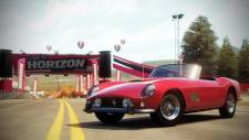 Forza_Horizon_Car_Reveal_Ferrari_250_California
