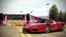 Forza_Horizon_Car_Reveal_Ferrari_Enzo