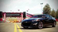 Forza_Horizon_Car_Reveal_Hyundai_Genesis_Coupejpg