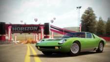 Forza_Horizon_Car_Reveal_Lamborghini_Miura