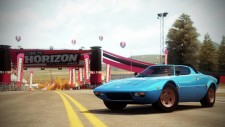 Forza_Horizon_Car_Reveal_Lancia_StratosT