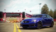 Forza_Horizon_Car_Reveal_Lexus_IS-F