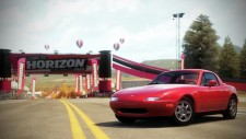 Forza_Horizon_Car_Reveal_Mazda_MX-5_Mk1