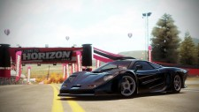 Forza_Horizon_Car_Reveal_McLaren_F1_GT