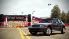 Forza_Horizon_Car_Reveal_Peugeot_205_T16