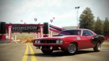 Forza_Horizon_Car_Reveal_Plymouth_Cuda_426