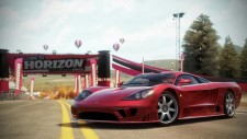 Forza_Horizon_Car_Reveal_Saleen_S7