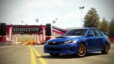 Forza_Horizon_Car_Reveal_Subaru_WRX_STi