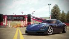 Forza_Horizon_Car_Reveal_TVR_Sagaris