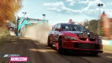 forza-horizon-dlc-rally-screenshot-001-18-12-12