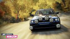 forza-horizon-dlc-rally-screenshot-003-18-12-12