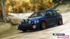 forza-horizon-dlc-rally-screenshot-004-18-12-12