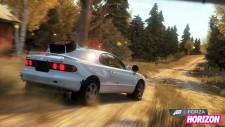 forza-horizon-dlc-rally-screenshot-006-18-12-12