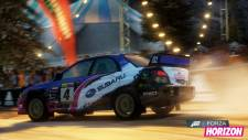 forza-horizon-dlc-rally-screenshot-007-18-12-12