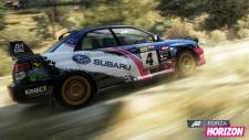 forza-horizon-dlc-rally-screenshot-008-18-12-12