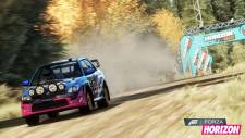 forza-horizon-dlc-rally-screenshot-009-18-12-12