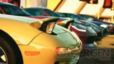 Forza Horizon e3 2012 vignette