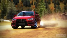 forza-horizon-screen-02