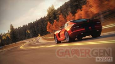 forza-horizon-screen-03