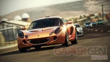 forza-horizon-screen-05