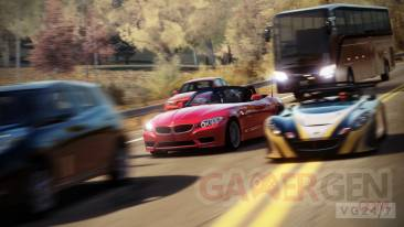 forza-horizon-screen-06