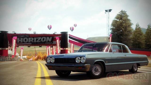 forza-horizon-screenshots-012